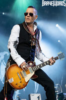 F60695F2-hollywood-vampires-6-kopia.jpg