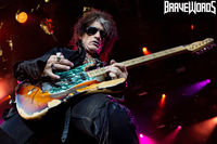 F6B44B09-hollywood-vampires-31-kopia.jpg
