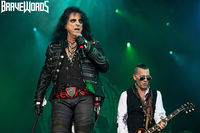 F6B73B56-hollywood-vampires-34-kopia.jpg