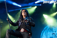 FAC0C3C0-hollywood-vampires-4-kopia.jpg