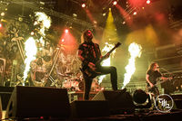 0DF14A87-slayer-ctcottawa-20190522-1.jpg