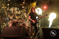 89C05449-slayer-ctcottawa-20190522-4.jpg