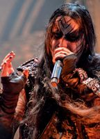 81ADD78A-26shagrath.jpg