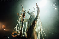 37F9450F-heilung-olympiamontreal-20200126-6.jpg