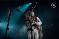 3F77C689-heilung-olympiamontreal-20200126-10.jpg