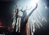 617733A8-heilung-olympiamontreal-20200126-7.jpg