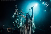 F1DB15D8-heilung-olympiamontreal-20200126-8.jpg