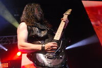 0A180A05-queensryche-nj-2020-041.jpg