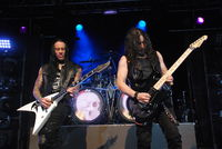 2A58BD35-queensryche-nj-2020-080.jpg