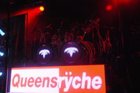 3C6333D8-queensryche-nj-2020-035.jpg