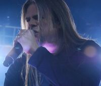C165F763-queensryche-nj-2020-054.jpg