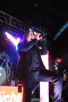 F6C8D79E-queensryche-nj-2020-062.jpg