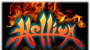 HELLION Announces Touring Lineup; Features DIO, ALICE COOPER Members