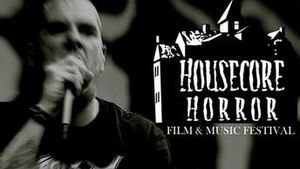 NAPALM DEATH, ORIGIN To Replace SATYRICON At Housecore Horror Film Festival
