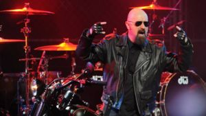JUDAS PRIEST, ROB ZOMBIE, BLACK LABEL SOCIETY Among Latest Acts Confirmed For Wacken Open Air 2015