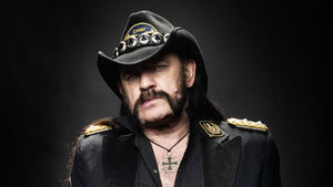 "MOTÖRHEAD Frontman Lemmy - ""Coming Over To Los Angeles Seemed To Make Us Acceptable In Britain"""