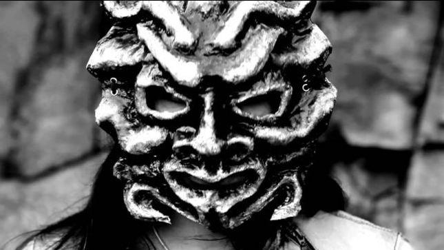 Stormlord - Hesperia