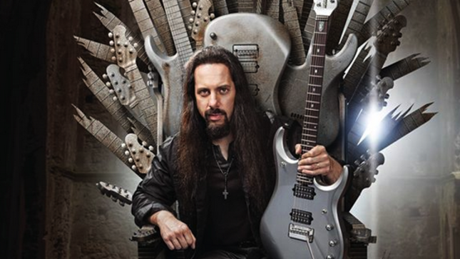 Image result for dream theater
