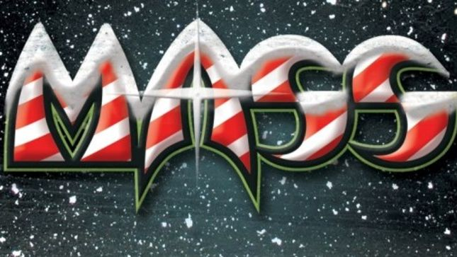 """MASS – Christmas Single """"Where Are You Christmas"""" Available Tomorrow; Song Preview Streaming"""