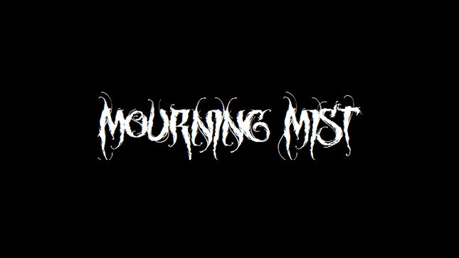 "Italy's MOURNING MIST Set Release Date For Debut Album; ""Freefall"" Track Streaming"