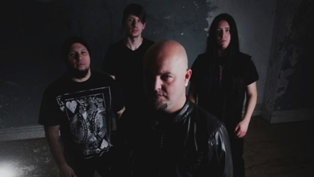 THE BLOODLINE - We Are One Album Artwork Unveiled; Video Teaser Streaming