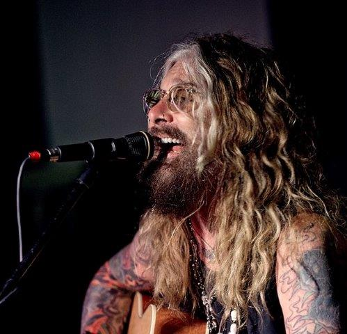 JOHN CORABI Guests On Double Stop Podcast