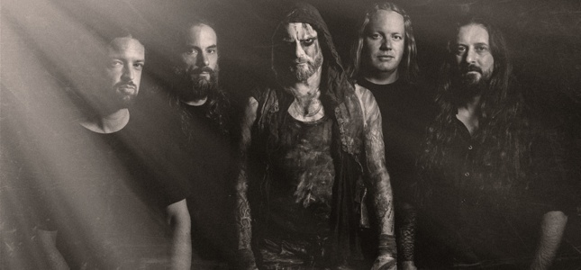 BravePicks 2014 - PRIMORDIAL's Where Greater Men Have Fallen #20