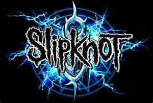 SLIPKNOT Unleash New Song