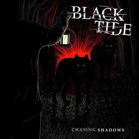 Black Tide - Discografía [Zippyshare]