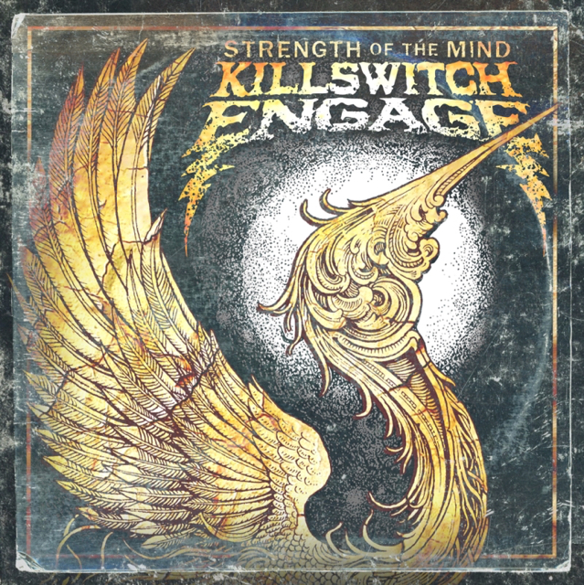 Killswitch engage reveal new album title bravewords killswitch engage reveal new album title m4hsunfo