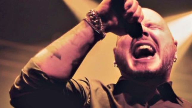 Soilwork third trailer streaming for live in the heart for 13th floor with diana live dvd