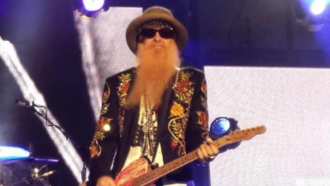 perfectamundo billy gibbons youtube