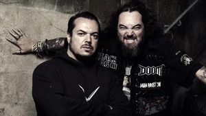 CAVALERA CONSPIRACY Announce US Tour With DEATH ANGEL, CORROSION OF CONFORMITY
