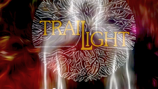 TRAILIGHT - Audio Teaser For New Album Featuring Members Of ANNIHILATOR, DEVIN TOWNSEND PROJECT, DARKANE And STRAPPING YOUNG LAD Online