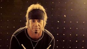 BOBBY BLOTZER Enlists SIN CITY SINNERS For RATT EXPERIENCE