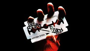 JUDAS PRIEST – British Steel Coffee To Be Released
