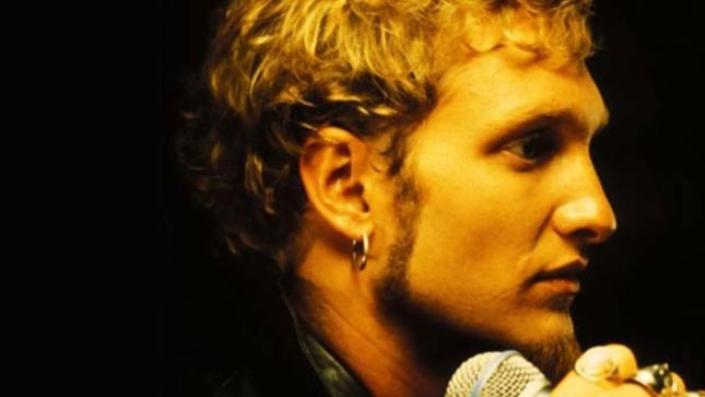 Brave History April 5th, 2020 - ALICE IN CHAINS, COZY POWELL, KISS, NIRVANA, JUDAS PRIEST, PEARL JAM, FAIR WARNING, MONSTROSITY, GLEN DROVER, VOIVOD, VOLBEAT, And More!