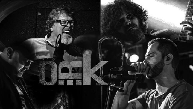 "PORCUPINE TREE  Bassist's O.R.K. Launch Pre-Order For Debut Album; ""Pyre"" Video, ""Jellyfish"" Track Streaming"