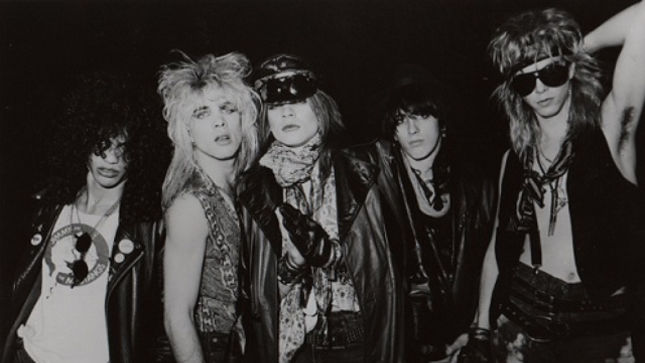 [Entrevista] Ex manager de GN'R Vicky Hamilton con Metal Sludge (2012). 552692D3-guns-n-roses-first-manager-vicky-hamilton-says-she-can-reunite-original-lineup-i-sometimes-think-that-if-i-had-axl-and-slash-in-a-room-together-that-i-could-fix-it-image