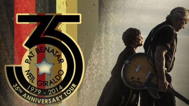 Vos derniers achats - Page 37 5526DFA3-pat-benatar-neil-giraldo-launching-35th-anniversary-tour-cd-dvd-live-schedule-revealed-image