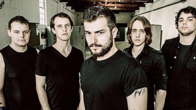 Metal Band Pillar : Dendera to release pillars of creation album in june via