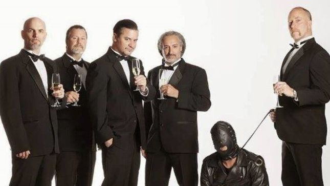 FAITH NO MORE - The Real Thing, Angel Dust Reissues Not Band Endorsed