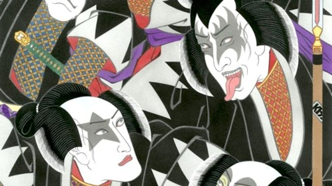 KISS To Receive Special Commissioner's Award For