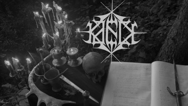 http://bravewords.com/medias-static/images/news/2015/5592B129-kaeck-to-release-stormkult-album-in-august-new-song-streaming-image.jpg