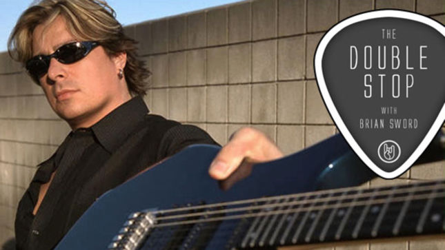"JAG PANZER Guitarist Joey Tafolla - ""In My Heart, I Believe I Play Well In Different Instances, But I Play Best With Jag Panzer""; Audio Interview"