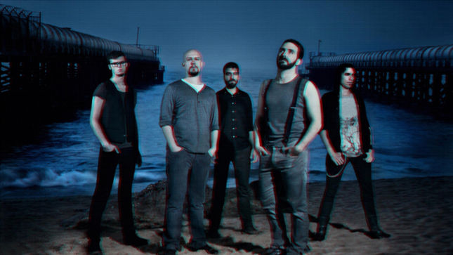 OBSIDIAN KINGDOM To Release New Album In 2016; New Lineup Announced