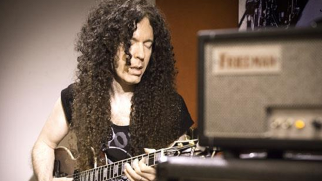 Rock Reviews dirt image: http://bravewords.com/medias-static/images/news/2015/55CAE27F-marty-friedman-on-learning-from-the-best-i-found-little-joy-in-analyzing-their-music-image.png