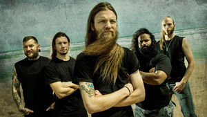 BATTLECROSS Hit Billboard Charts With New Album