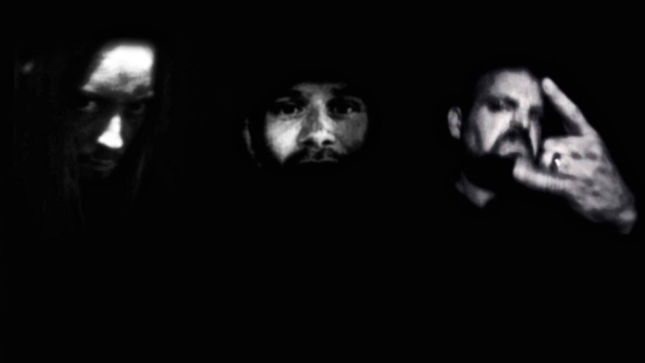SAMMATH To Reissue Debut LP Via Hammerheart Records