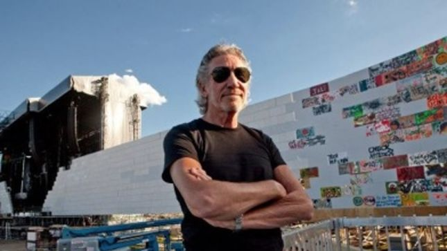 Brave History September 6th, 2019 - ROGER WATERS, JUDAS PRIEST, ALICE IN CHAINS, BODY COUNT, OBITUARY, AMON AMARTH, ANGRA, ASHES OF ARES, KILLER DWARFS, MINISTRY, And More!